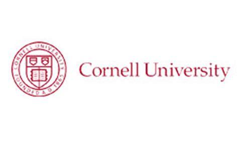 Mendeley Workshop - LibCal - Cornell University Library